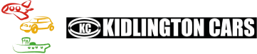 Kidlington Cars