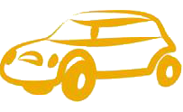 Taxi services for Oxfordshire